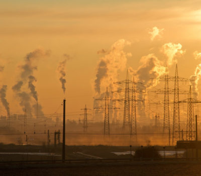 air-air-pollution-climate-change-221012